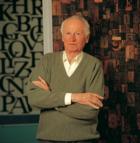Hermann Zapf, 1918–2015