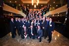 INCQC 2008-2010 Club Members